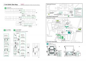 kawauchi_map_a3_160906_20001